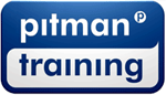 Pitman Training London City & Oxford Circus