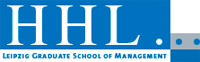 HHL - Leipzig Graduate School of Management