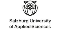 Salzburg University of Applied Sciences