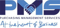 Purchasing Management Services Logo