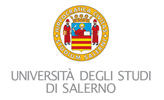 University of Salerno, Italy