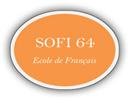 SOFI 64