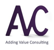 Adding Value Consulting