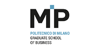 MIP Politecnico di Milano - MBA and Masters programs in Italy