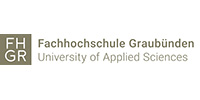 University of Applied Sciences of the Grisons