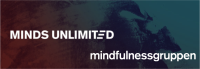 Mindfulnessgruppen och Minds Unlimited