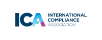 International Compliance Training (ICT) - Regulatory and Financial Crime Prevention ICA accredited training courses