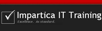 Impartica IT Training Logo