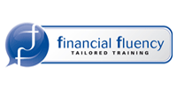 Financial Fluency