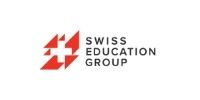 Kontakt Swiss Education Group