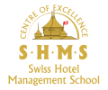 SHMS – Swiss Hotel Management School