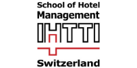 IHTTI – School of Hotel and Design Management, Neuchatel