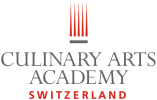 Culinary Arts Academy Switzerland