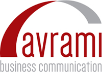avrami business communication