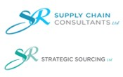 SR Supply Chain Consultants - Specialists in Purchasing & Supply Training Courses
