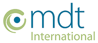 MDT International - Auditing, Finance & Accounting courses for the Oil & Gas industry