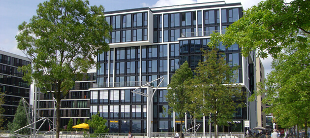 Medical School Hamburg (MSH)