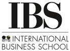 IBS International Business School
