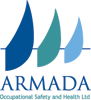 Armada Occupational Safety & Health Ltd - Health and Safety Training Services across the UK & internationally