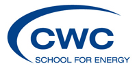 CWC School for Energy - World class training for the Oil & Gas sector