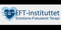 EFT Instituttet