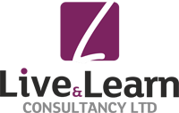 Live & Learn Consultancy - Coaching and training experts