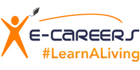 E-Careers - Learn to Live
