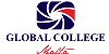 Global College Malta