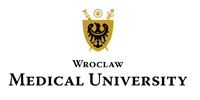 Wroclaw Medical University