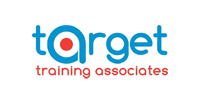 Target Training Associates - Management Development and Train the Trainer Specialists