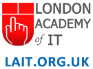 London Academy of IT