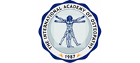 International Academy of Osteopathy
