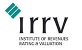 Institute of Revenues Rating & Valuation