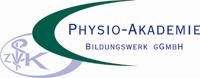 Physio-Akademie gGmbH
