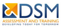 DSM Assessment & Training