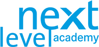 next level academy GmbH