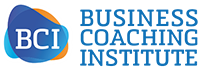 Business Coaching Institute Oy