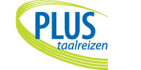 PLUS Taalreizen
