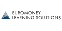 Euromoney Energy Training - Public & In-House Training for the Energy, Oil & Gas Industry
