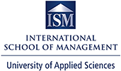 ISM - International School of Management - University of Applied Sciences