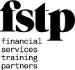 FSTP - Financial Compliance Training Courses