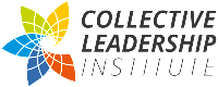 Collective Leadership Institute - Building Competence for Sustainability