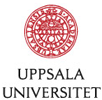 Uppsala Universitet - medicin & farmaci