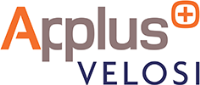 Applus+ Velosi - Health & Safety training for Oil & Gas professionals
