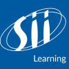 SII Learning