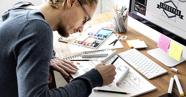 0f0dcb343aa Batteri Kommunikation; kommunikation, design, foto, PR, web