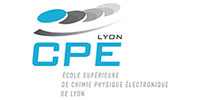 CPE Formation continue