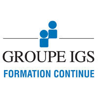 IGS Formation continue