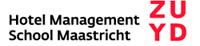 Hotel Management School Maastricht