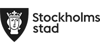 Stockholm Science & Innovation School